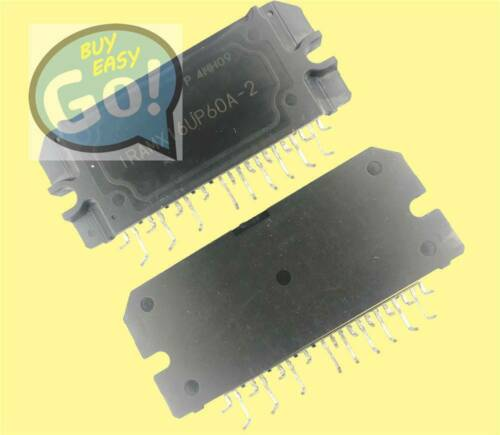Manufacturer:IR MPN:IRAMX16UP60A-2 Encapsulation:MODULE