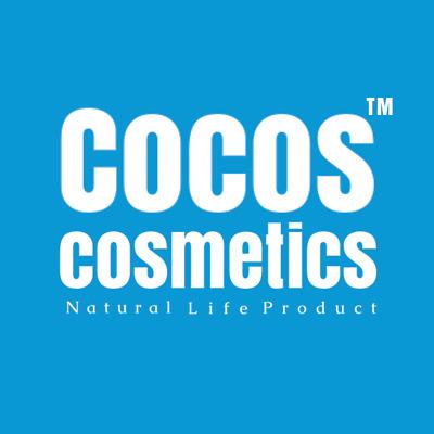 Cocos Cosmetics TM