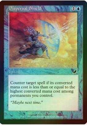 Magic the Gathering ~ 1x Dragonspeaker Shaman ~ Scourge ~ LP