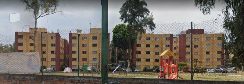 MAGNIFICA OPORTUNIDAD DE INVERSION, BONITO DEPA EN COAPA