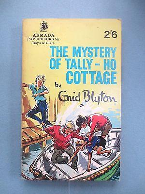 Vintage Enid Blyton Rewars/Dean Hardcovers X 39 !!