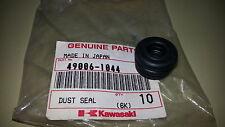 NOS Kawasaki OEM Dust Seal KZ 440 550 650 750 1000 1100 49006-1044