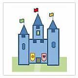 Castle Collectables