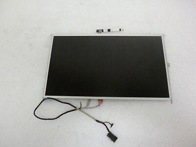 "Dell Precision M2300 LCD 14/"" WXGA Complete Top with Hinges /& Plastics Grade /""A/"""