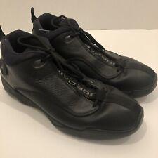 Juniors Air Jordan Jumpman PRO Grade School 907973-022