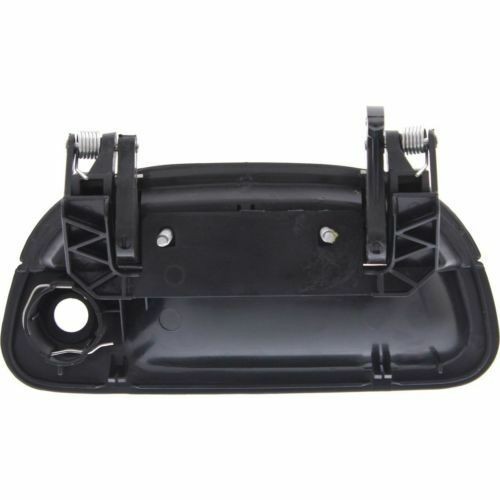 New FO1915115 Tailgate Handle for Ford F-150 1997-2007