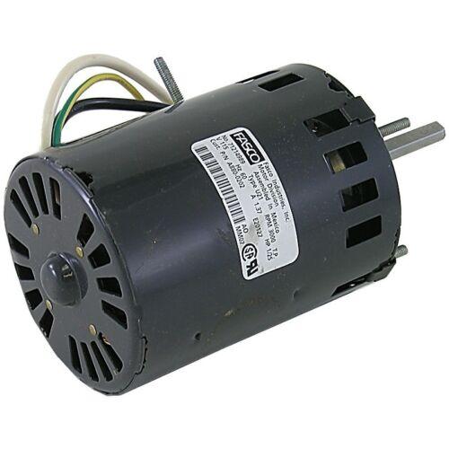 Tjernlund Products 950-1020 Motor Kit less Wheel