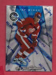 1997-98-RED-WINGS-SERGEI-FEDOROV-56-CERTIFIED-BLUE-0055-3099-INSERT-CARD