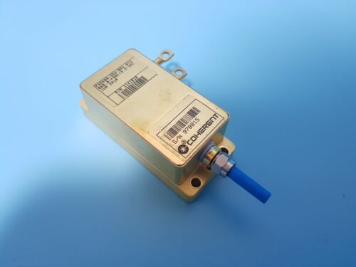 COHERENT FAP600-35W-804.0 Laser Diode 1141810