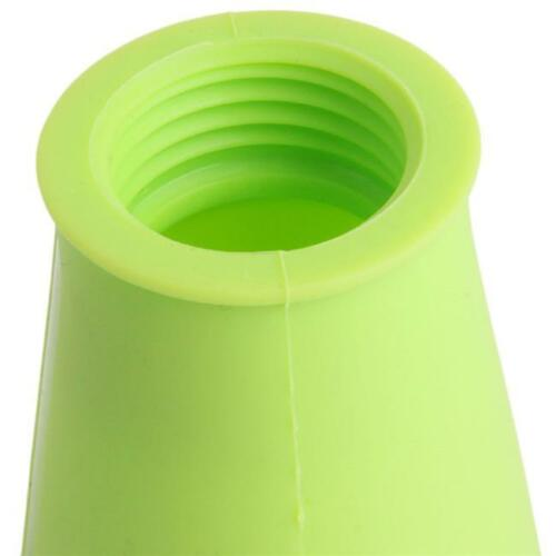 Silicone Bake Honey Oil Bottle Brush Pastry Roast Meat Kitchen Tool YD