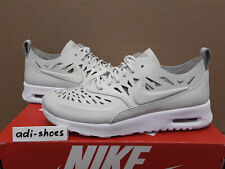 WMNS Nike Air Max Thea Joli QS White Light Bone Sz 12 for