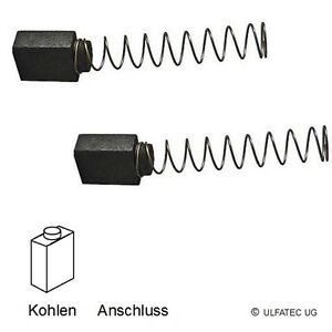 5 Stück Solderless 4 pin Anschlüsse 12V 5050 LED RGB Strip Connectors 90 Grad/_PD