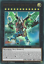 YuGiOh-DUEL-POWER-DUPO-CHOOSE-YOUR-ULTRA-RARE-CARDS Indexbild 95