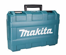Makita Hr3011fck 1 316 Avt 75 Amp Rotary Hammer With Carrying Case