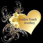 goldentouchjewellery