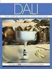 Dali by Jessica Toyne (Mixed media product, 2013)