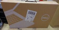 """Dell 17.3"""" Notebook, i5758-2857BLK, Intel Core i3-4030U, 8GB Memory, 1TB Hard Dr"""
