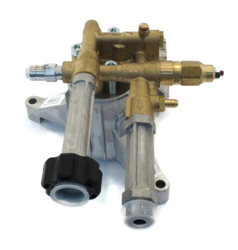 "2800 PSI AR POWER PRESSURE WASHER WATER PUMP  AR RMW2.5G28-EZ  replacement /""EZ/"""