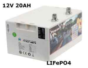 Powerxtreme-Aide-Manoeuvres-Batterie-au-Lithium-12V-X-20Ah-Zb-Kronings-p1