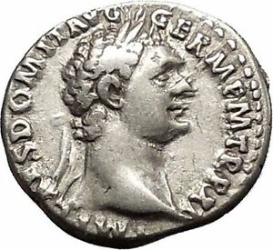 Image result for Ancient Roman Domitian