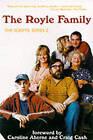 The  Royle Family : The Scripts: Series 2 by Carmel Morgan, Caroline Aherne, Craig Cash (Paperback, 2000)