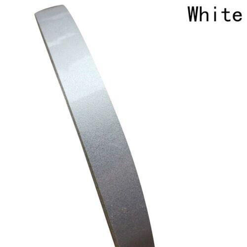 5M*1cm Reflektierendes Klebeband AUTO Intensit t selbstklebend Wundersch nen Ksy
