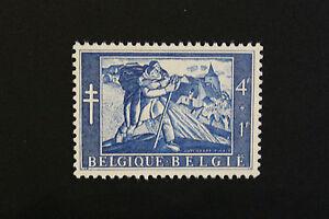 Timbre BELGIQUE - Stamp BELGIUM Yvert et Tellier n°960 n** (Cyn15)