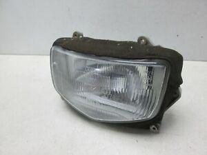 Fanali-FARI-FANALE-ANTERIORE-LIGHT-HONDA-CBR-600-F-pc25-31