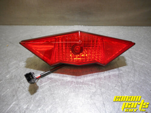 Can Am OEM Rear Tail Light Lamp Assembly Outlander 400//450//500//650//800 710001203