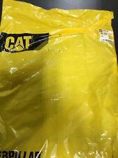 Caterpillar Cat Telehandler Stabilizer Line Hose 486 3548