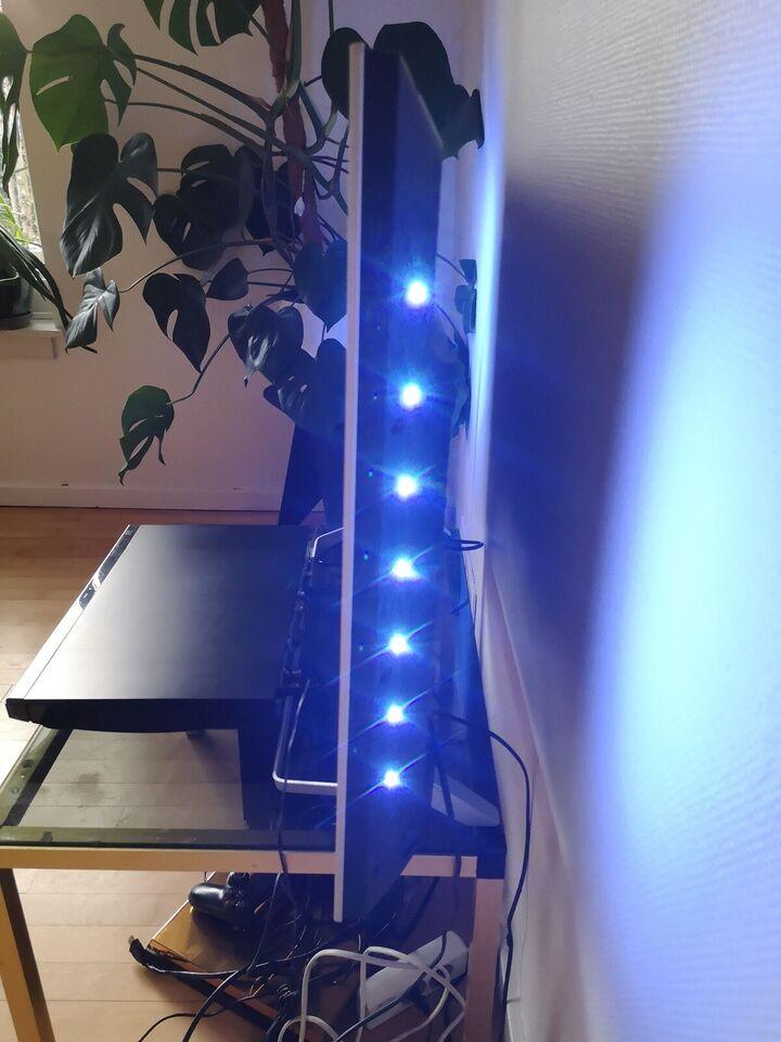 LED, Philips, 43PUS6412/12