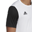 thumbnail 8 - Mens Adidas Estro 19 Training T Shirt Football Sports Top Gym Size S M L XL XXL