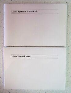 mediatime.sn Motors Manuals & Literature 2000 00 2001 01 2002 ...
