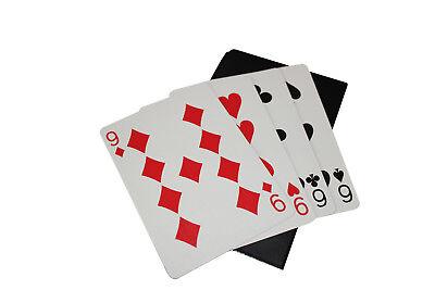 up phase gedankenkontrolle zaubertricks ein löffel magier werkzeuge close