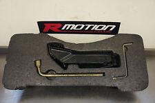 Honda Accord Type R OEM Tool Set Kit With Jack