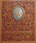 The Sons of Charlie Russell: Celebrating Fifty Years of the Cowboy Artists of America by B Byron Price (Hardback, 2015)