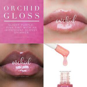Orchid-Gloss-LipSense-SeneGence-Full-size