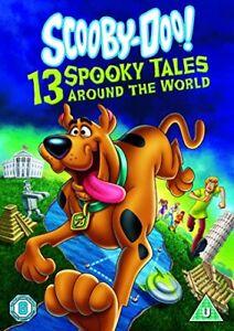 Scooby-Doo-Around-the-World-DVD-2014-Region-2