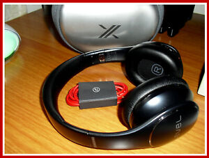 Samsung Level On Pro Bluetooth Headphone Black Color Sony Headphones Case Ebay