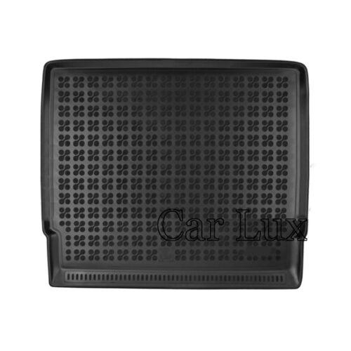 Alfombra Protector cubre maletero PREMIUM CITROEN C4 Grand Picasso desde 2006