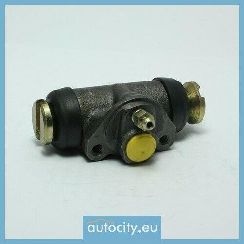LPR 4461 Cilindro de freno de rueda