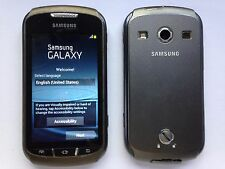 Movistar Samsung Galaxy Xcover 2 GT-S7710L 2GB 5MP GSM  Smartphone Clean ESN