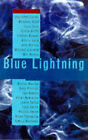Blue Lightning by Slow Dancer Press (Paperback, 1998)