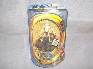 2003-TOY-BIZ-THE-LORD-OF-THE-RINGS-THE-RETURN-OF-KING-SMEAGOL-ACTION-FIGURE-NEW