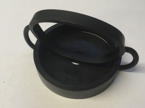 MILITARY LENS COVER