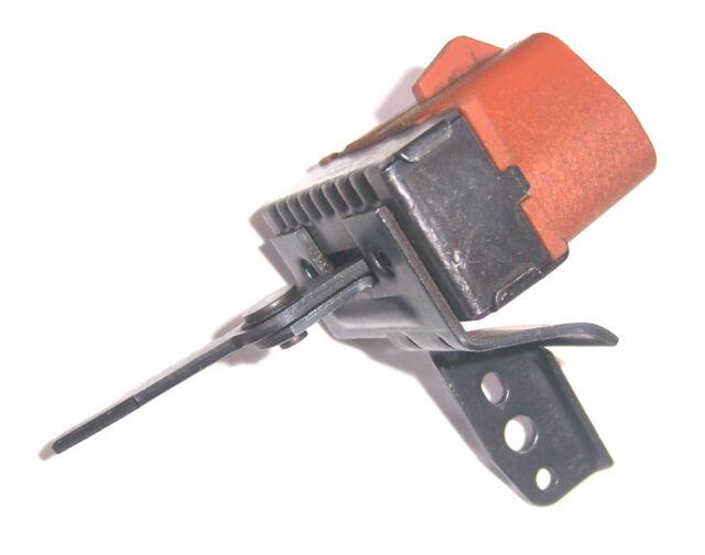 New OEM Ford D7HA-19A642-AA D8HZ-19986-B Switch