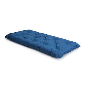 Details About Denim Single Loft 25 Luxury Fabric Memory Foam Futon Mattress Guest Spare Bed