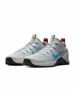 super popular abeee ca3a2 Image is loading New-Sz-10-5-Men-039-s-Nike-
