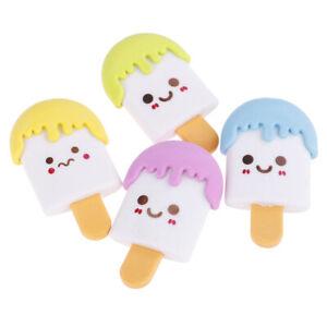 2pcs-kawaii-ice-cream-rubber-eraser-art-school-office-supplies-stationery-SE