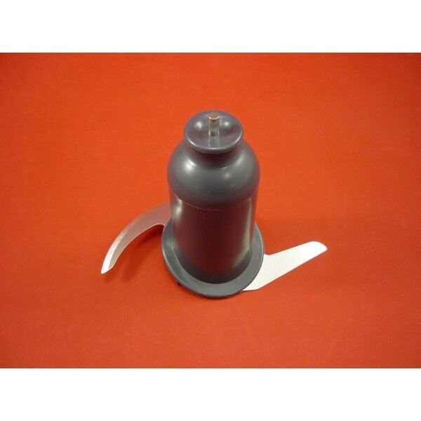 Kenwood Food Processor Knife Blade, Chopping Blade Assembly- KW714987 for FPM270